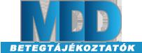 MDD2002